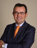 Carlos Gabarro