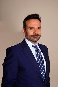 Josep Galvez