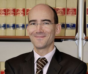 Eduardo Castaño