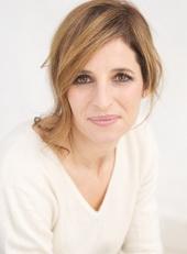 Maria Manzano